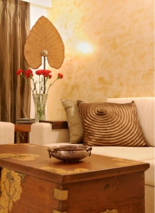 Anisha Modi the founder Principal of Anisha Modi Interiors is an interior designer and space consultant with over 20 years of experience in the field of ... & Welcome to Anisha Modi Interior Design